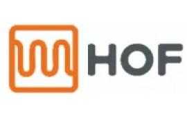 HOF терморегуляторы