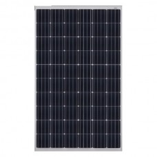 Солнечная батарея JA Solar 285 Вт, 24 В (монокристаллическая)