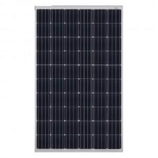 Солнечная батарея JA Solar 290 Вт, 36 В (монокристаллическая)