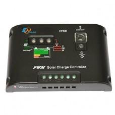 Контроллер заряда EPSolar EPRC10EC 10A 12/24V