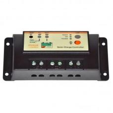 Контроллер заряда EPSolar LS 1024R 10A 12/24V