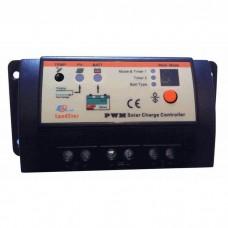 Контроллер заряда EPSolar LS 2024R 20A 12/24V