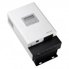 Контроллер заряда Abi-Solar MXC 3 кВт, 60 A, 12/24/48V