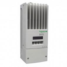 Контроллер заряда Conext XW MPPT 60-150, 60 А