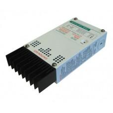 Контроллер заряда-разряда Schneider Electric Conext C40, 40 А