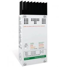 Контроллер заряда Schneider Electric Conext C60, 55 А