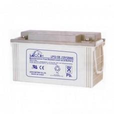 Аккумулятор свинцово-кислотный Leoch LP12-120