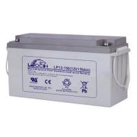 Аккумулятор свинцово-кислотный Leoch LP12-150