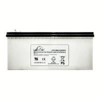 Аккумулятор свинцово-кислотный Leoch LP12-200
