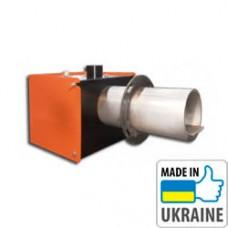 Пеллетная горелка Liberator Power 100 (150 кВт)