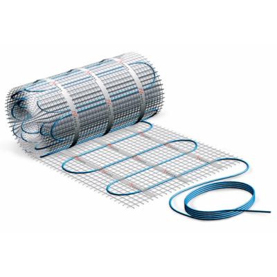 Нагревательный мат двухжильный Nexans Millimat/150 (000000955) 150 Вт, 1 м²