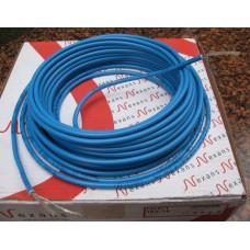 Нагревательный кабель одножильный Nexans TXLP/1 (000000277) 300 Вт., 17,6 м.