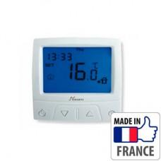 Терморегулятор для теплого пола MILLITEMP CDFR-003
