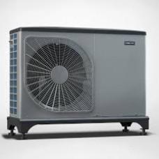 """Тепловой насос """"Воздух-Вода"""" NIBE F2040 6 кВт 230В"""