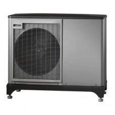 """Тепловой насос """"Воздух-Вода"""" NIBE F2040 8 кВт 230В"""