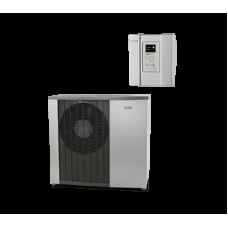 Воздушно-водяной тепловой насос NIBE F2120 8 кВт 230В