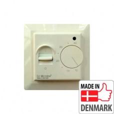 Механический терморегулятор для теплого пола OTN-1991