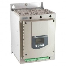 ATS48D38Q Устройство плавного пуска 18.5 кВт Schneider Electric ATS48
