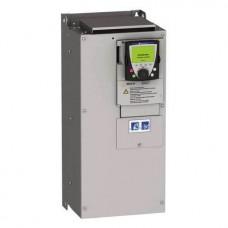 ATV61HD30N4 Преобразователь частоты Schneider Electric ATV61 30 кВт, 66 А, 3 фазы