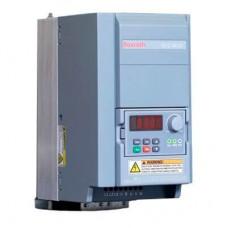 R912005099 Преобразователь частоты Bosch Rexroth EFC5610 5.5 кВт, 12.7 А, 3 фазы