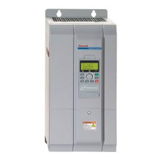 Преобразователь частоты Bosch Rexroth FVCA01.2-90K0-3P4-MDA-LP-NNNN-02VRS (3 фазы, 90 кВт, тяж. пуск)