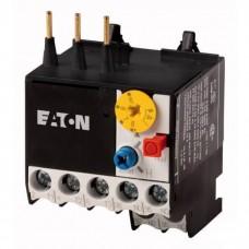 Реле перегрузки для контакторов серии DILEM Eaton ZE-0,16, доп. контакты 1НЗ+1НО, 0,1-0,16А