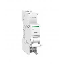 Расцепитель минимального напряжения iMN (220-240В) для iC60