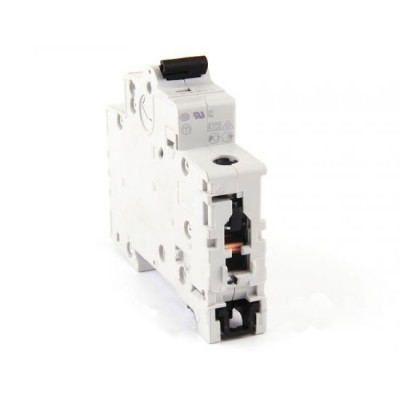 Автоматический выключатель ABB 10A 1 полюс C BMS411C10 (2CDS641041R0104)