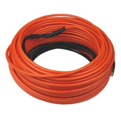 Теплый пол - Нагревательный кабель Ratey-RD1-46, 46 м, 0,82 кВт (одножильный)