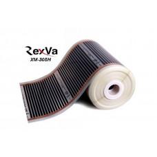 Инфракрасная плёнка RexVa XM-305 H (1 м²)