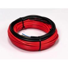 Нагревательный кабель двухжильный Ryxon 300 Вт., 15 м. (HC-20-15)
