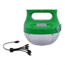 Ручной LED-фонарь Schneider Electric Mobiya TS170 L