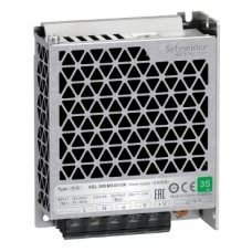 ABL2REM24015K Блок питания ABL2 DC 24 В, 35 Вт