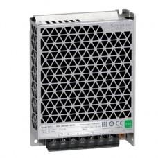 ABL2REM24045K Блок питания ABL2 DC 24 В, 100 Вт