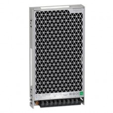 ABL2REM24085K Блок питания ABL2 DC 24 В, 200 Вт