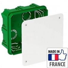 IMT35122 Распределительная коробка для сплошных стен Schneider Electric 100x100x50