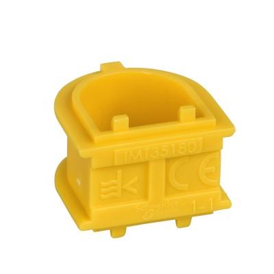 З'єднувальний елемент монтажних коробок Schneider Electric (IMT35180)