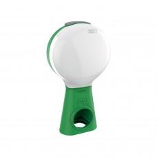 Фонарь — туристическая лампа Mobiya Lite IP54 (AEP-LL01-S1000)
