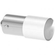 DL1LED241 LED лампа 24В белый