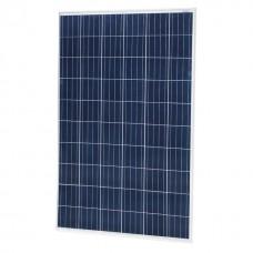 Солнечная батарея Abi-Solar 260 Вт, 24 В (поликристаллическая)
