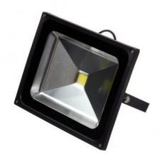 LED-прожектор Eurolight EV-50-01 50Вт (холодный свет)