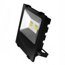 LED-прожектор Eurolight EV-100-01 100Вт (холодный свет)