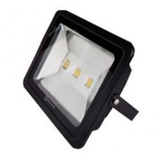 LED-прожектор Eurolight EV-150-01 150Вт (холодный свет)