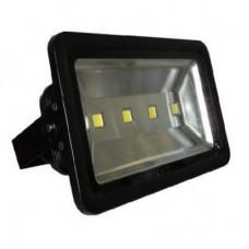 LED-прожектор Eurolight EV-200-01 200Вт (холодный свет)
