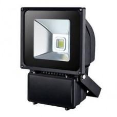 LED-прожектор Eurolight EV-70-01 70Вт (холодный свет)