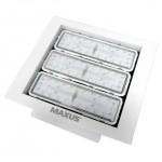 Встраиваемые LED-светильники