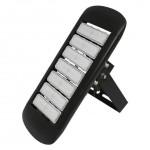 Промышленные светильники (LED) Температура цвета, K 4100 (яркий)