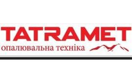 Tatramet
