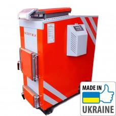 Котел отопления Tatramet Biotex, 30 кВт