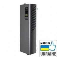 Электрический котел Tenko серии Digital, 15 кВт, 380 В